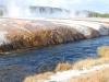 Yellowstone National Park 74