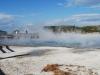 Yellowstone National Park 78