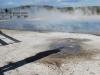 Yellowstone National Park 79