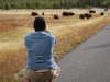 Yellowstone National Park 111