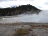 Yellowstone National Park 119