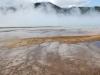 Yellowstone National Park 122